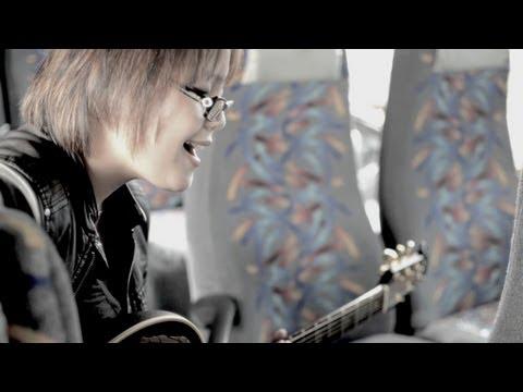 "Mary Desiree - ""Getting Bullied"" (Promo)"