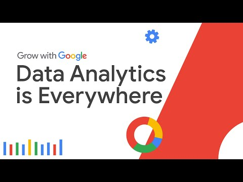 Data Analytics for Beginners | Google Data Analytics Certificate ...