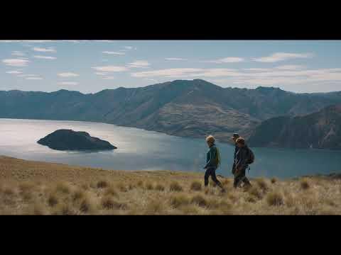 Wanaka High Country Walk