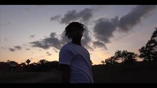 YBW - GANG SHIT (official Video)