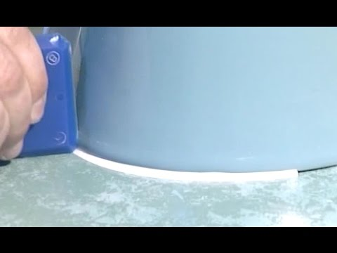 Übung Schmerzen in den Hüftgelenken Videos