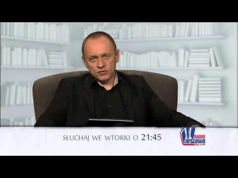 Uzależnienie od alkoholu, jak pozbyć się w Mińsku