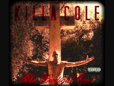 SO COLD - KILLA COLE FT .00BUD, BLEEZY, LOCKEY, D.R.O., OPIUM, LUNG, BIGG TWEEZ, LONE SOLJA, J FREE