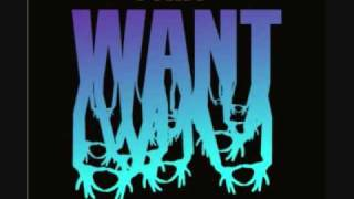 3oh!3 - Richman (with lyrics)