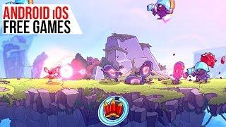 best free online survival games pc 2018 - मुफ्त ऑनलाइन
