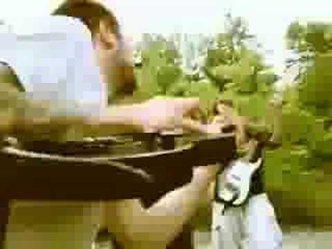 http://www.youtube.com/watch?v=GbNunyoICfE