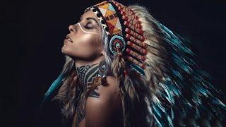 Progressive Psytrance Mix - Indian Spirit Festival  Mix