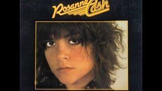 Rosanne Cash - Seven Year Ache (Lyrics on screen)
