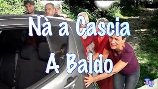'Matiröö Adventures - Nà a cascia a Baldo' video thumbnail