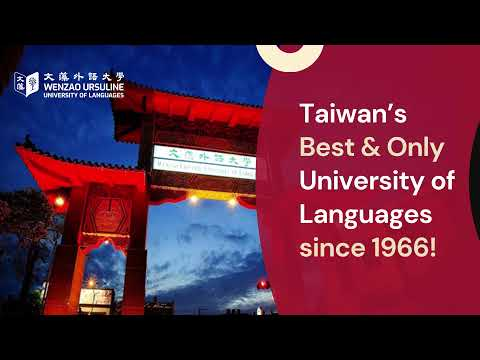 Fully Customised Online Chinese Course   WENZAO Chinese ...