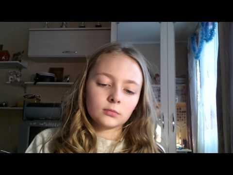 День рождение 20 января))))