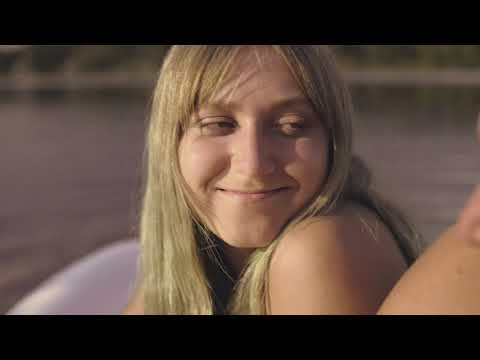 Izglītojoša īsfilma par grūminga riskiem #3