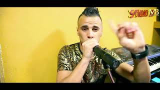 Cheb nadir sghir live Alger 2019 by dj rafik dz - Самые