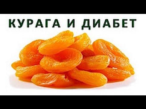 Клиники санкт петербурга диабет