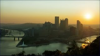 Download Video Pittsburgh Family Law Firm Introduces New Partner MP3 3GP MP4