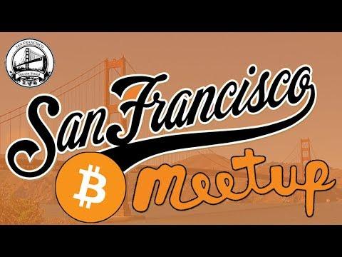 Bitcoin 1000 usd