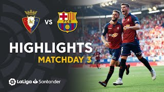 FC Barcelona, Barcelona