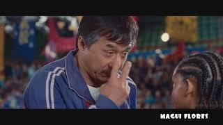Tiësto & Dzeko Ft. Preme & Post Malone   Jackie Chan | SUB ESPAÑOL | MAGUI FLORES