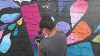 Rise Art Against Racism