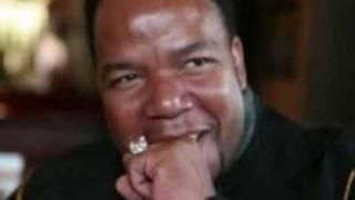 Vuyo  Mokoena 'Ngobekezela'