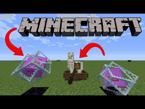 Minecraft Xbox OnePSPSWii USWITCH MODDED BED WARS MAP W - Minecraft spiele fur playstation 3