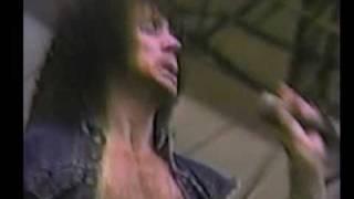 AC/DC - Problem Child [Live 1979]