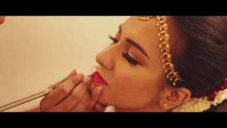 Best South Indian Wedding Mp3  Ullam Paadum 2states