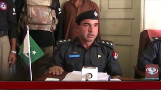 swat-post-the-successful-operation-of-the-kanju-police