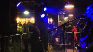 Video Tramvají do Litvínova feat Filda (Malomocnost prázdnoty)