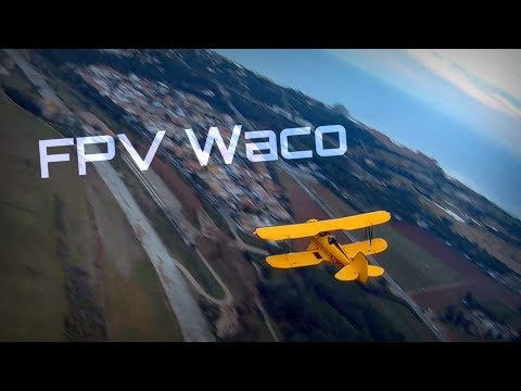 tuckie39s-waco-fpv-aerobatics-and-formation-flight--hd-50fps