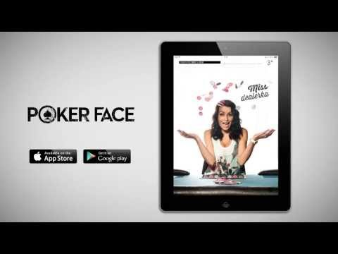 Video of Poker Face magazín