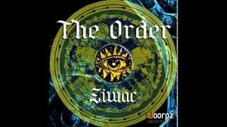 Ziwac - The Order