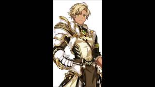 elsword laby voice actor - Free Online Videos Best Movies TV shows