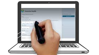 Watch the video - Services: MyChart - Essentia Health