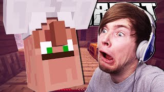 Minecraft | STUPIDEST SCREAM EVER?! | Lucid Nightmare Custom Horror Map