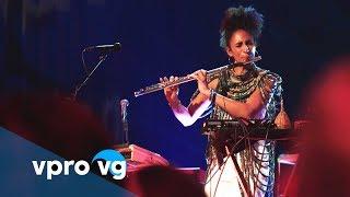 Esinam Live In Concert (VG Live)