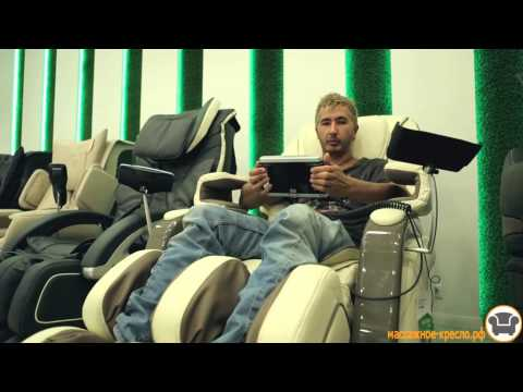 Способы лечения сколиоза 2 степени