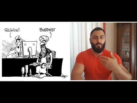 Kürbiskernen und Honig Prostatitis