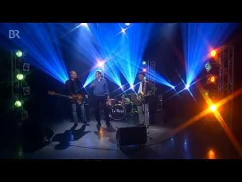 La Mood in der Abendschau des Bayerischen Fernsehens am 07.02.2012