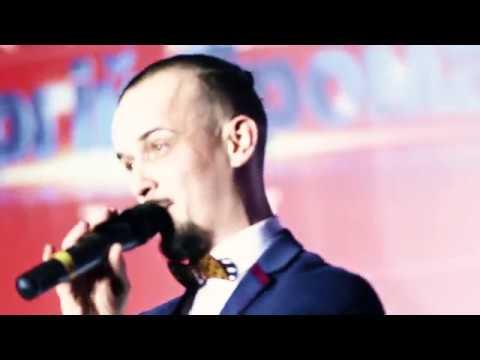 Сергій Ярома, відео 7