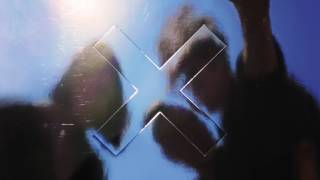 The xx - Lips (Official Audio)