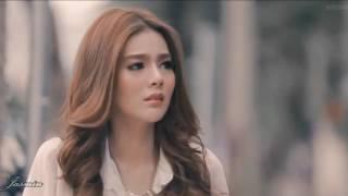 Asya Klip / Saçma Sapan MV