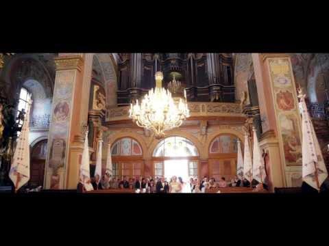 Harmony-studio Андрій Гоц, відео 5