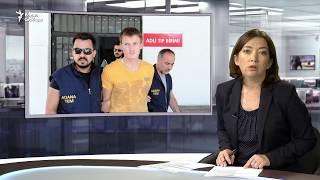 Интерпол искал россиянина, задержанного в Турции