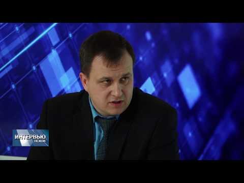 Интервью # Андрей Лукьянов