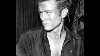 James Dean Tribute  ~ The Only One