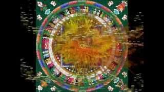 Natural Mystic - Bob Marley / Mandala Remix