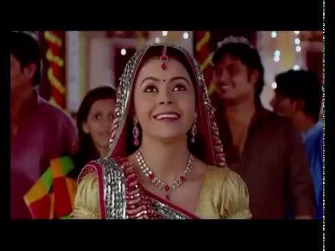 Download Saath Nibhana Saathiya 3rd April 2015 Full Episode