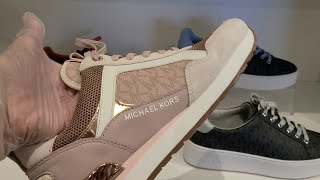 Michael Kors Outlet! Shop With Me! SALE!  Shoes,  Retail Bags Also!