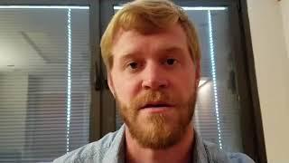 Techware Software Solutions Pvt Ltd - Video - 1